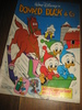 1986,nr 008, DONALD DUCK & CO