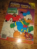 1992,NR 009, DONALD DUCK & CO