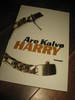 KALVØ, ARE: HARRY. 1999