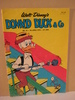 1974,nr 018,                            DONALD DUCK & CO
