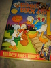 2000,nr 043, DONALD DUCK & CO.