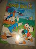 1984,nr 037, DONALD DUCK & CO