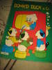 1977, nr 017, DONALD DUCK & CO