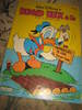 1983,nr 025, DONALD DUCK & CO