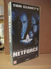 TOM CLANCY'S NETFORCE. 1999, 15 ÅR, 2T. 40 MIN.