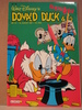 1987,nr 034,                                 DONALD DUCK & CO