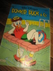 1980,NR 027, DONALD DUCK& CO