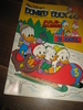 1991,nr 048, DONALD DUCK & CO