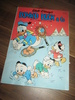 1974,nr 003, DONALD DUCK & CO
