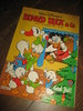 1983,nr 051, DONALD DUCK & CO.