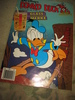 1992,nr 023, DONALD DUCK & CO
