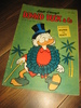 1962,nr 023, DONALD DUCK & CO.