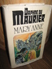 Maurier: mary anne. 1975.