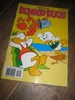 2009,nr 029, DONALD DUCK & CO.