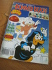 2005,nr 010, DONALD DUCK & CO