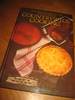 PHILLIP: COUNTRYWIDE COOKING. The defy cookbook for South Africa. 1981.