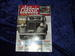 2003,nr 001, classic MOTOR MAGASIN