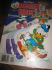 2000,nr 048, DONALD DUCK & CO.