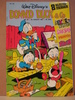 1987,nr 035,                                 DONALD DUCK & CO