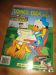 1992,nr 035, DONALD DUCK & CO