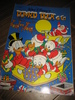 1987,nr 052, Donald Duck & Co.