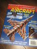 2004,Vol. 05, no 04, januar , Combat AIRCRAFT.