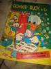 1972, nr 041, DONALD DUCK & CO