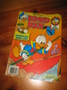 1994,nr 025, DONALD DUCK & CO.