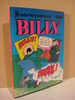 1987,nr 126, BILLY            serie pocket