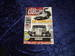 2005,nr 005, classic MOTOR MAGASIN