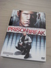 THE COMPLETE  FIRST SEASON. PRISON BREAK. 6 DVD. 2005-2006. 961 MIN, 15 ÅR.