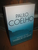 COELHO, PAULO: MNUAL OF THE WARRIOR OF LIGHT. 2002.