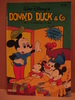 1984,nr 002,                                     DONALD DUCK & CO.
