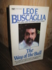 BUSCAGLIA: The Way of the Bull. 1973.