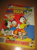 1993,nr 033, DONALD DUCK & CO