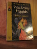 BRONTE, EMILY: Wuthering Heights. 1952.