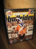 extreme bullrider. For win 95/98. 1999.