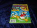 2004,nr 025, Donald Duck & Co