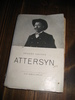 HOVDEN, ANDERS: ATTERSYN. 1943.