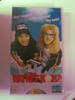 WAYNE'S WORLD. 1992, 10 år, 1t. 30 min.