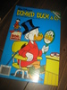 1991,nr 038, DONALD DUCK & CO