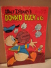 1961,nr 040, Donald Duck.