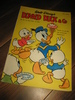 1962,nr 024, DONALD DUCK & CO.
