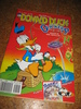 2005,nr 013, DONALD DUCK & CO.