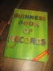 1979, GUINNES BOOK OF RECORDS.