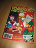 2008,nr 015, DONALD DUCK & CO