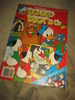 1996,nr 050, DONALD DUCK & CO