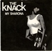 THE KNACK: MY SHARONA, LET ME OUT,. 1979