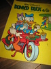 1976,nr 042, DONALD DUCK & CO.