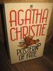 christie, agatha: POSTERN OF FATE. 1973.